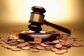 Cinco hábitos de los abogados que cobran eficazmente sus honorarios
