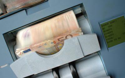 ¿Qué pueden embargar por impago de una deuda?