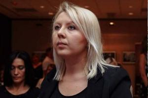 Evgeniya Maruseva