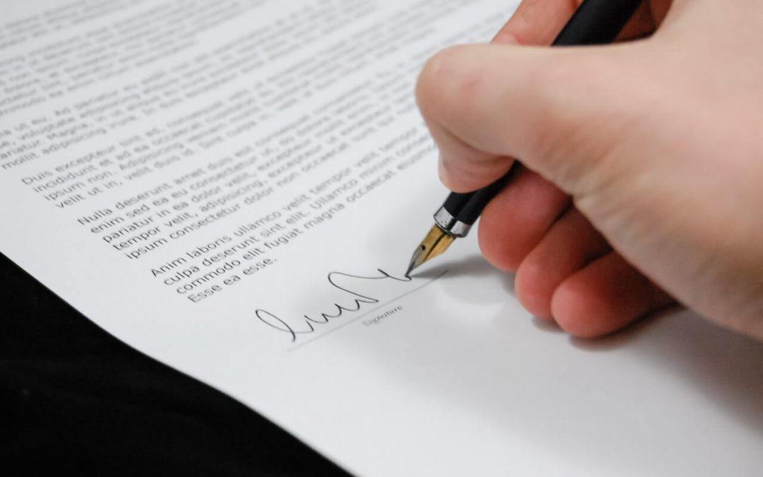 demanda judicial por deuda
