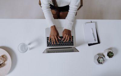 Once herramientas digitales que le serán de utilidad a un despacho de abogados