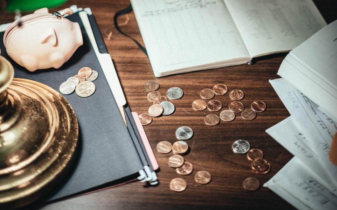 reunificación de deudas con impagos