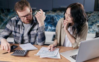 Conseguir el éxito con el recobro de deudas