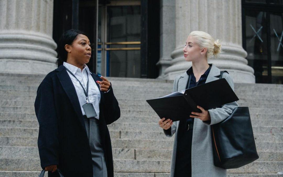 oposición juicio monitorio